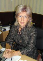 ИП Андреева Ю.П.
